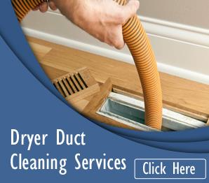 Blog | Air Duct Cleaning Mill Valley, CA