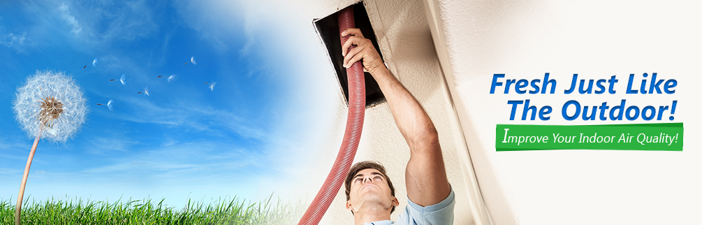 Air-Duct-Cleaning-MillValley-Top.jpg