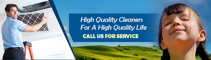 Air Duct Cleaning Mill Valley 24/7 Services
